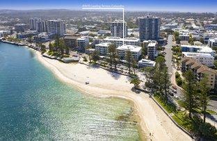 Picture of 416/10 Leeding Terrace, Caloundra QLD 4551