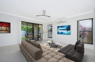 Picture of 11 Mariner Avenue, Hope Island QLD 4212