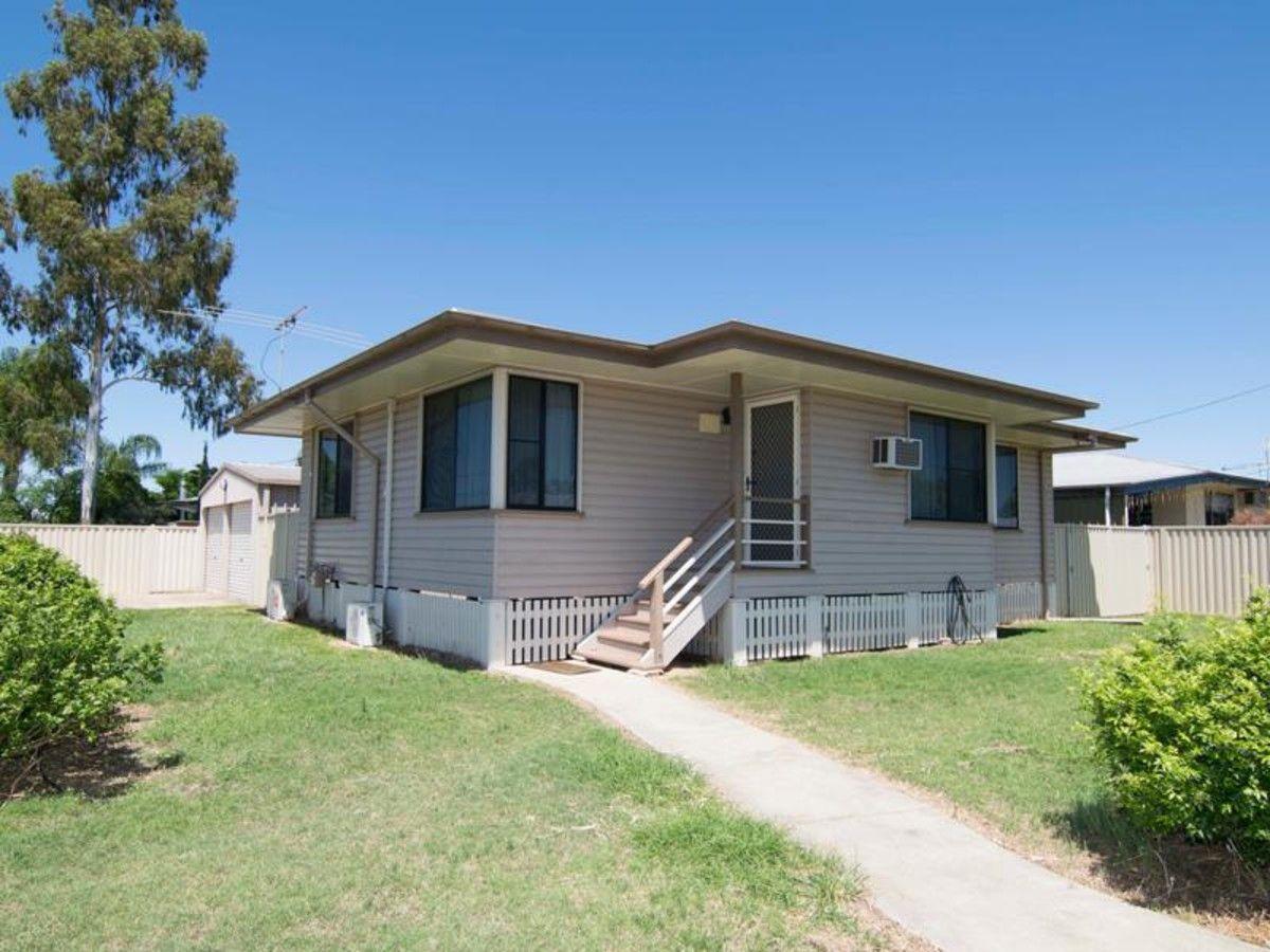 20 Jessop Street, Dalby QLD 4405, Image 0