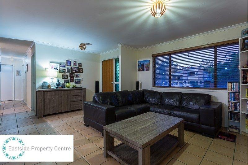 10 Jupiter St, Capalaba QLD 4157, Image 1