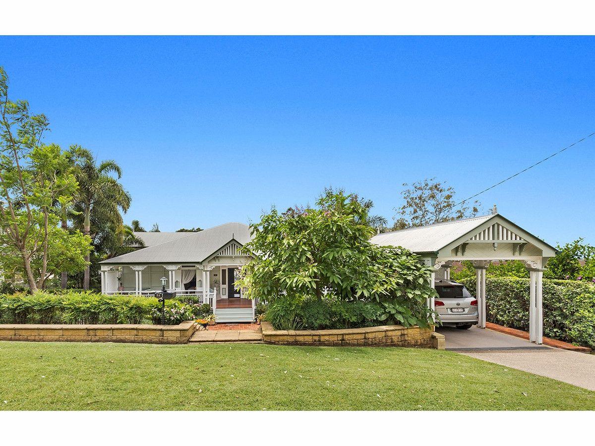 5A Athelstane Street, The Range QLD 4700, Image 1