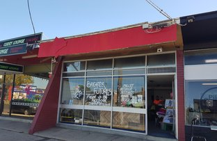 Picture of 247 York Street, Sale VIC 3850