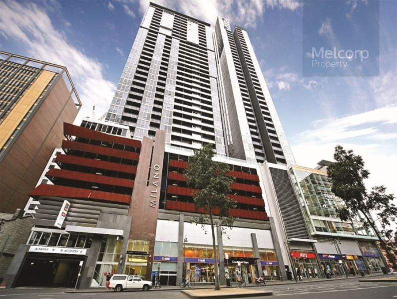 3102/8 Franklin Street, Melbourne VIC 3000, Image 0