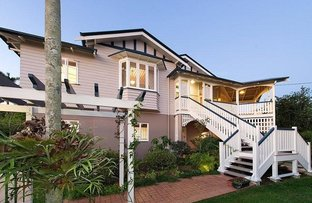 Picture of 106 Fifth Avenue, Windsor QLD 4030