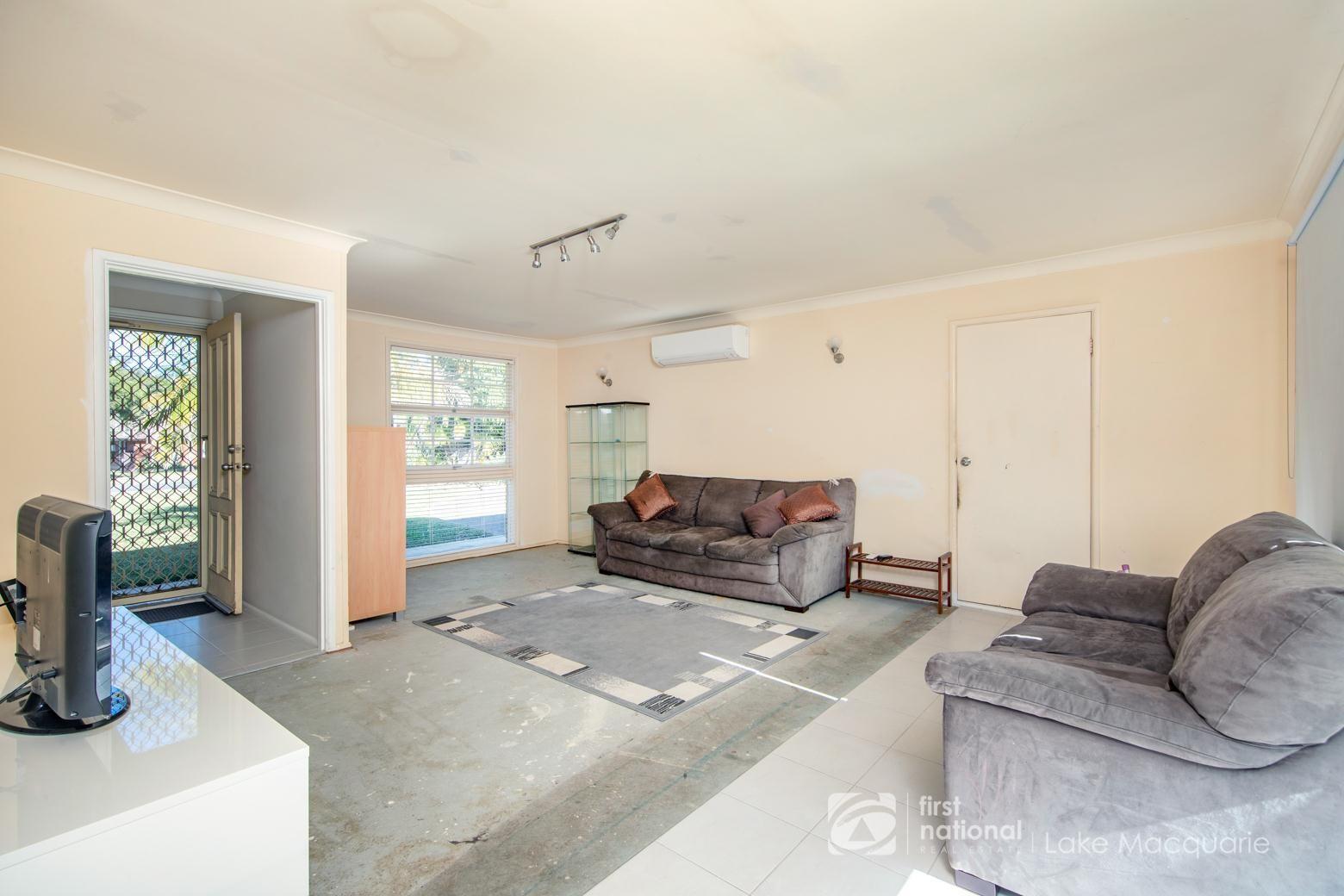 24 The Broadway, Killingworth NSW 2278, Image 2