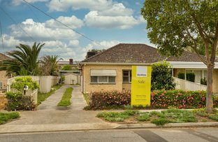 Picture of 20 Daly Street, South Plympton SA 5038