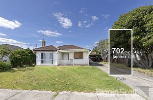 Picture of 10 Forster Street, Noble Park VIC 3174