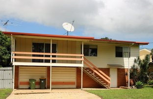 Picture of 310  Meldale Rd, Meldale QLD 4510