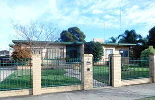 Picture of 14-16 Chertsey Road, Shepparton VIC 3630