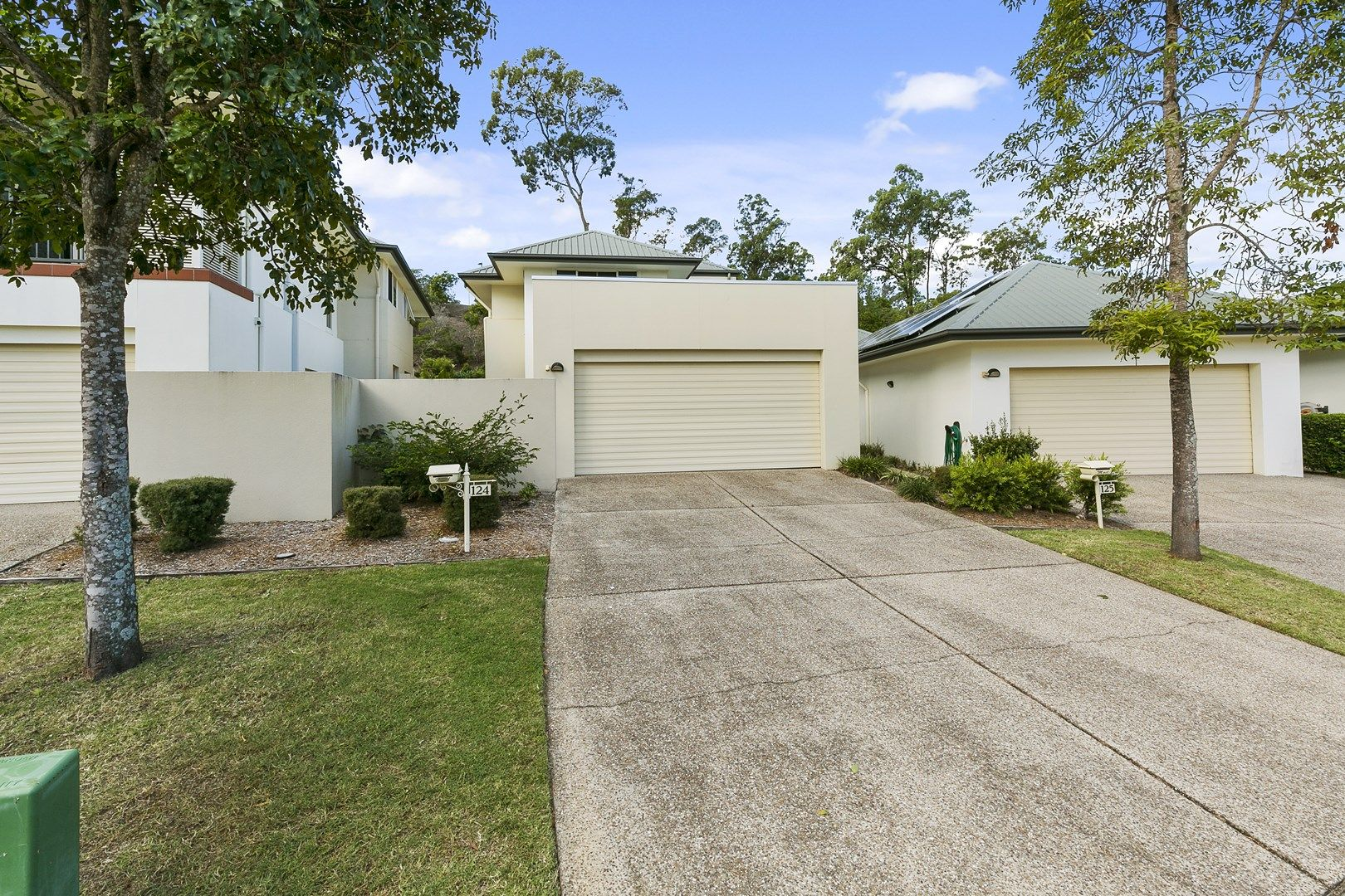 124/5 Easthill Drive, Robina QLD 4226, Image 0