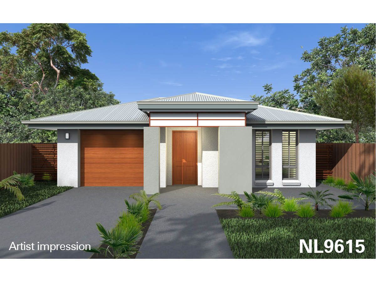 2 Northwood Close, Macksville NSW 2447, Image 0