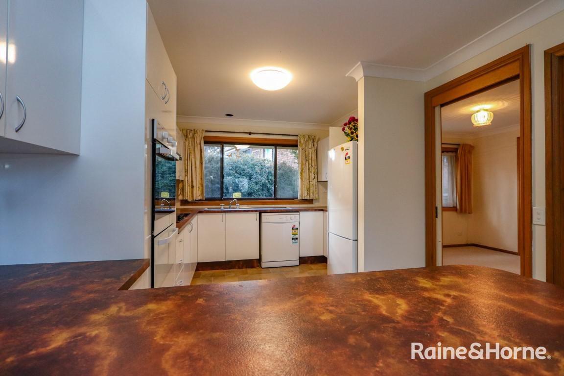 8 Hughes Street, Bathurst NSW 2795, Image 1