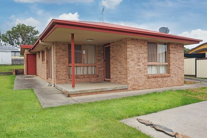 Picture of 2/20 Hilton Trotter Place, WEST KEMPSEY NSW 2440