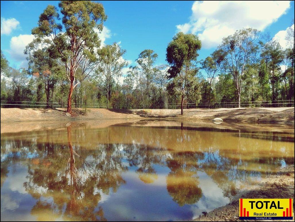 Cypress Gardens QLD 4357, Image 1