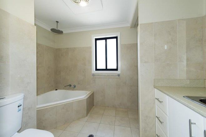 Picture of 4/65 Great Western Highway, EMU PLAINS NSW 2750