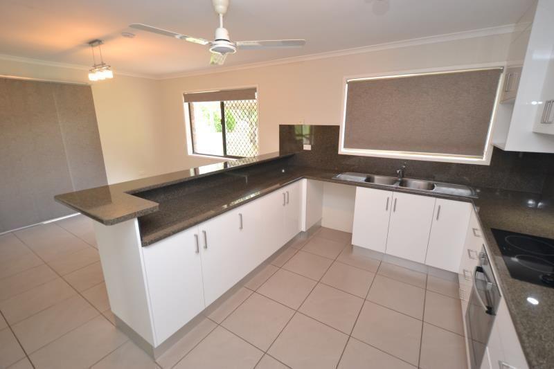 24 Baileys Lane, Biloela QLD 4715, Image 1