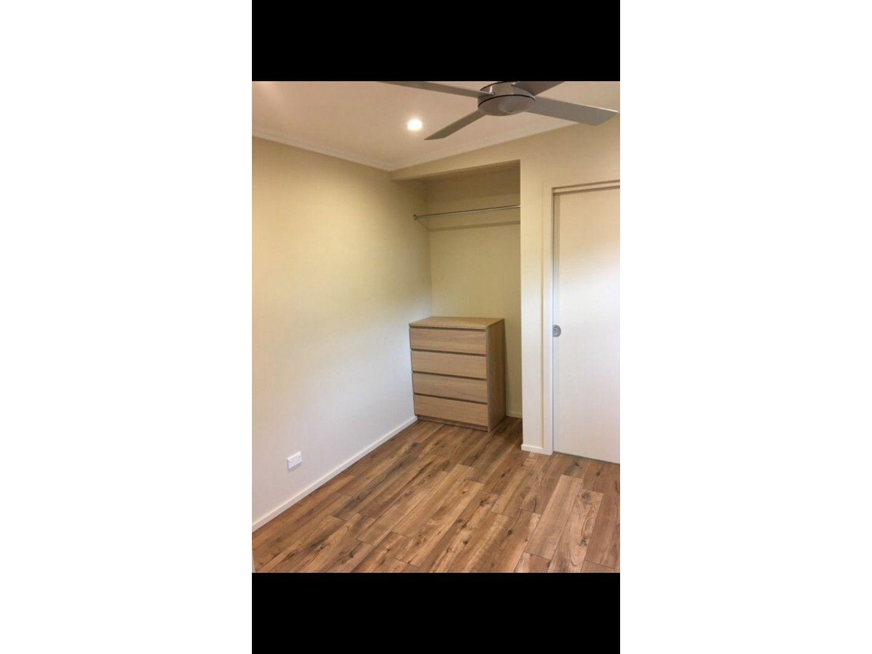 8 Edward Street, Narraweena NSW 2099, Image 1