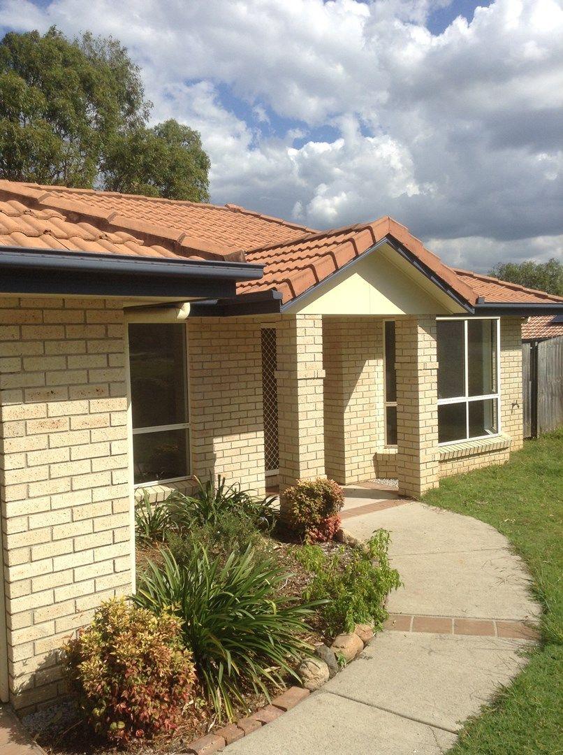 1 Meike Crescent, Tanah Merah QLD 4128, Image 0