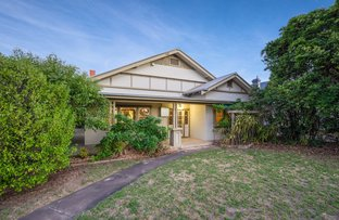 Picture of 222 Beechworth Road, Wodonga VIC 3690