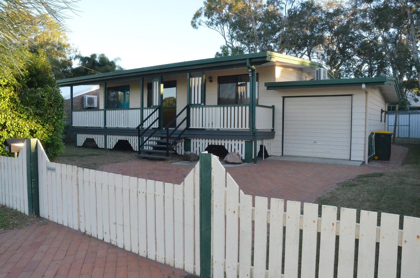 32 Elkhorn Avenue, Bellara QLD 4507, Image 0