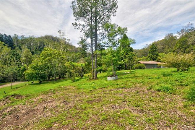 Picture of 206 Davis Road, JIGGI NSW 2480