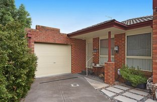 Picture of 6/57 King Street, Airport West VIC 3042