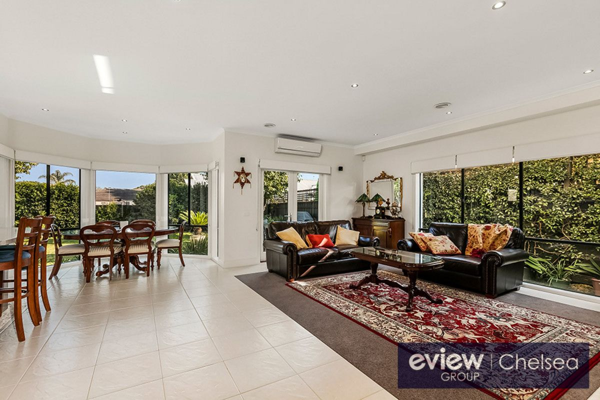 23 Agnew Street, Brighton East VIC 3187, Image 2