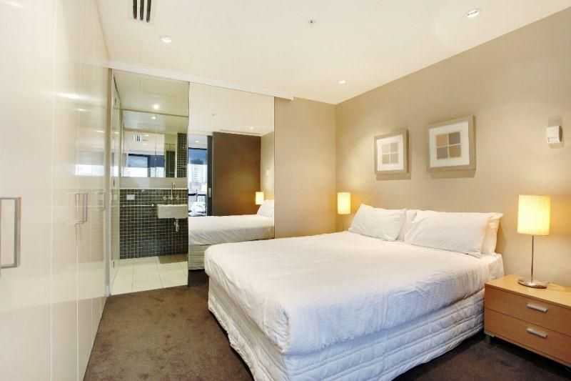 2305/1 Freshwater Place, Southbank VIC 3006, Image 1