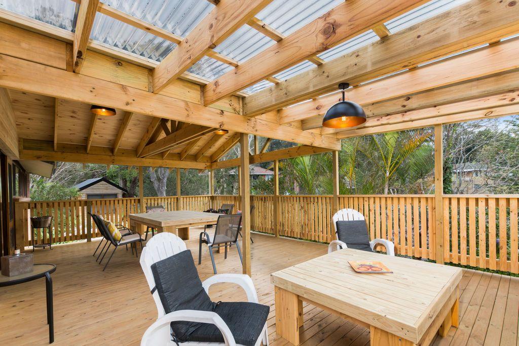 19 Colleen  Grove, Wollongong NSW 2500, Image 0