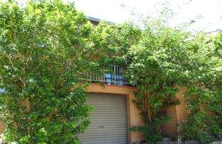 2/27 Coolamon Scenic Dr, Mullumbimby NSW 2482