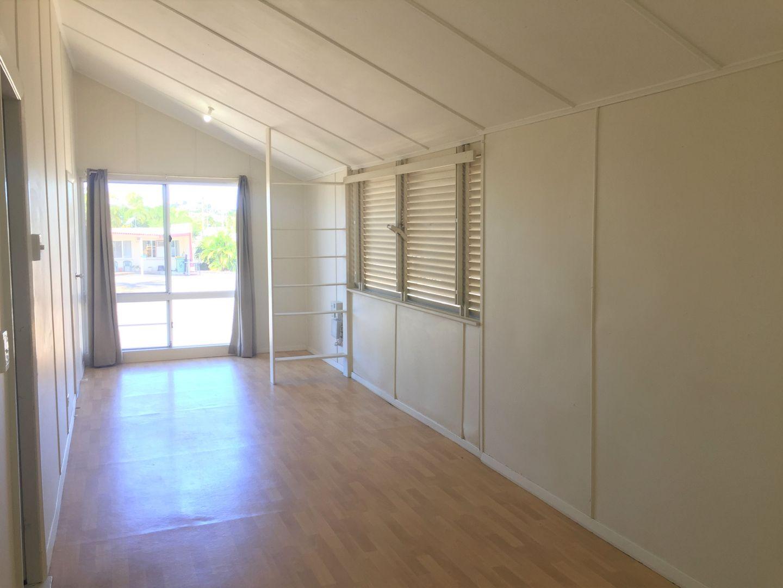 1/26 McKinley Street, North Ward QLD 4810, Image 1