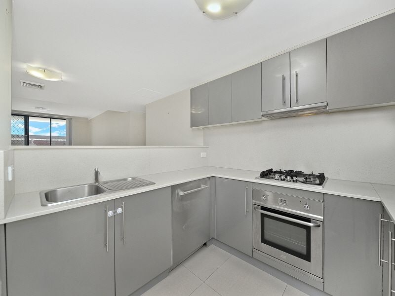 109C/27 George Street, North Strathfield NSW 2137, Image 2