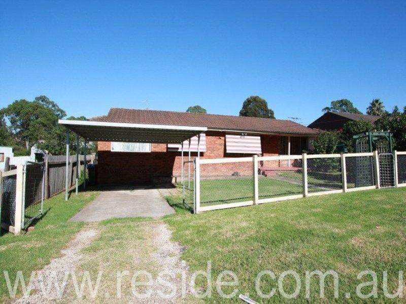36 Cambalan Street, Bargo NSW 2574, Image 0