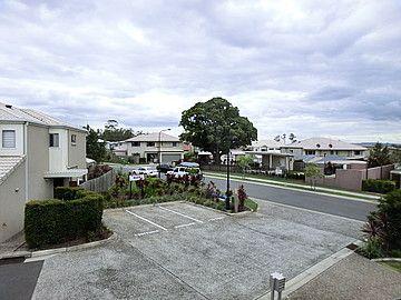 53 Perkins Street, Calamvale QLD 4116, Image 0
