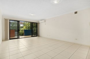 Picture of 3/28 Rode Road, Wavell Heights QLD 4012