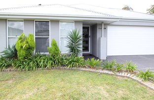 Picture of 40 George Street, Karuah NSW 2324