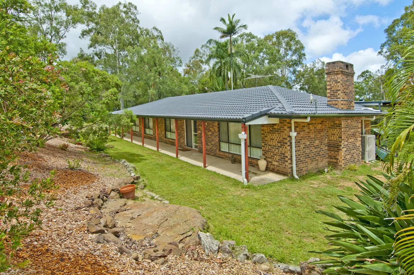 66-76 Clifton Drive, North Maclean QLD 4280, Image 1
