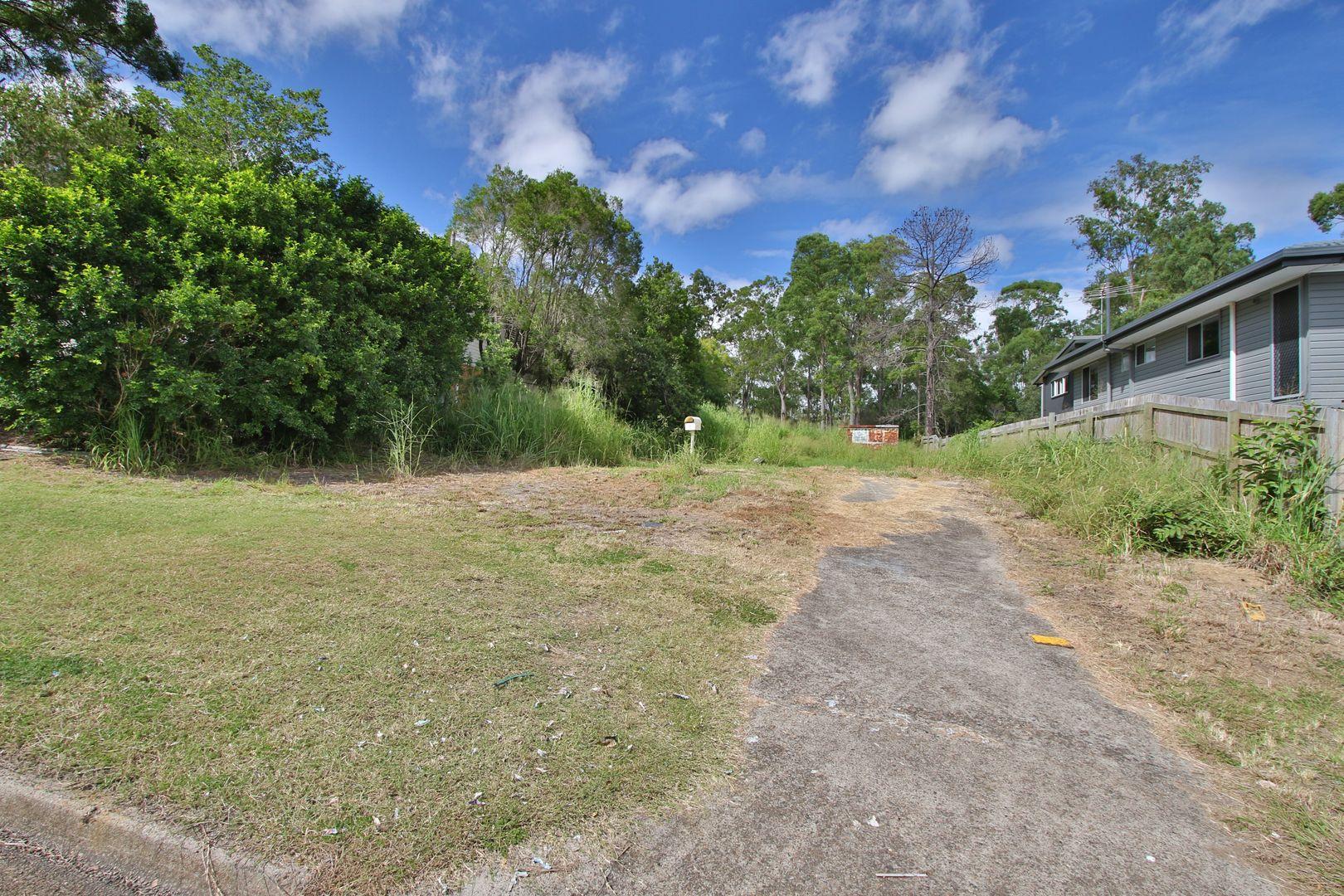 6 Iris Street, Gailes QLD 4300, Image 2