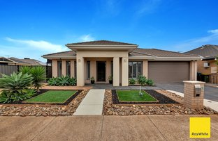 Picture of 3 Lofty Road, Tarneit VIC 3029
