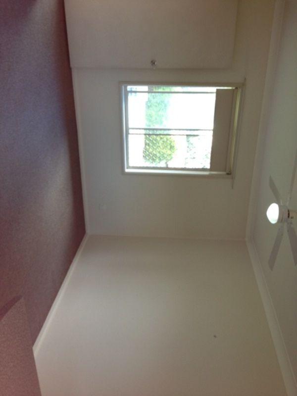 2/6 Clare Street, Glendale NSW 2285, Image 2