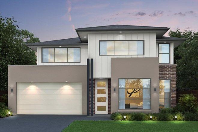 Picture of Lot 121 Mc Gregor Street, WILTON NSW 2571