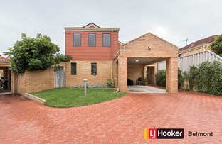 Picture of 5/18-20 The Crescent, Redcliffe WA 6104