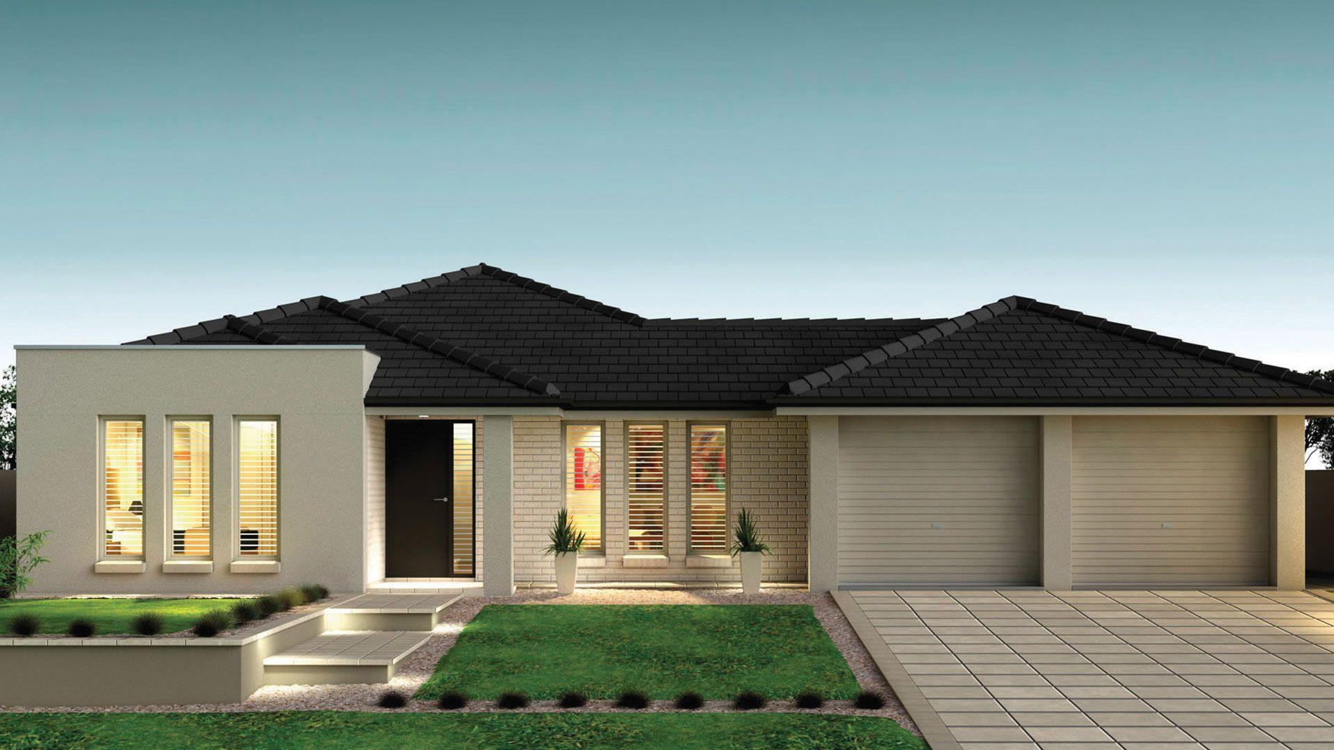 Lot 35 Elysium Boulevard, Strathalbyn SA 5255, Image 0