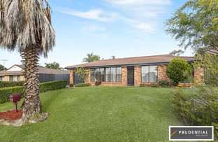 Picture of 65 Emerald Drive, Eagle Vale NSW 2558