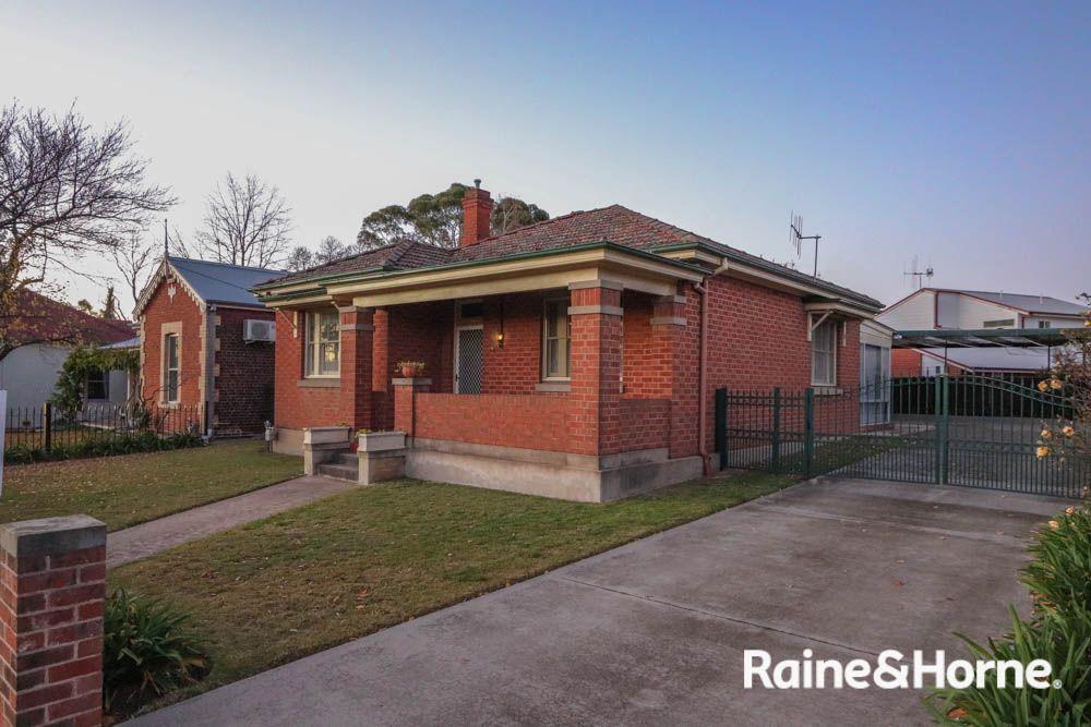 181 Brilliant Street, Bathurst NSW 2795, Image 0
