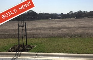 Picture of 59 Highland Crescent, Thirlmere NSW 2572