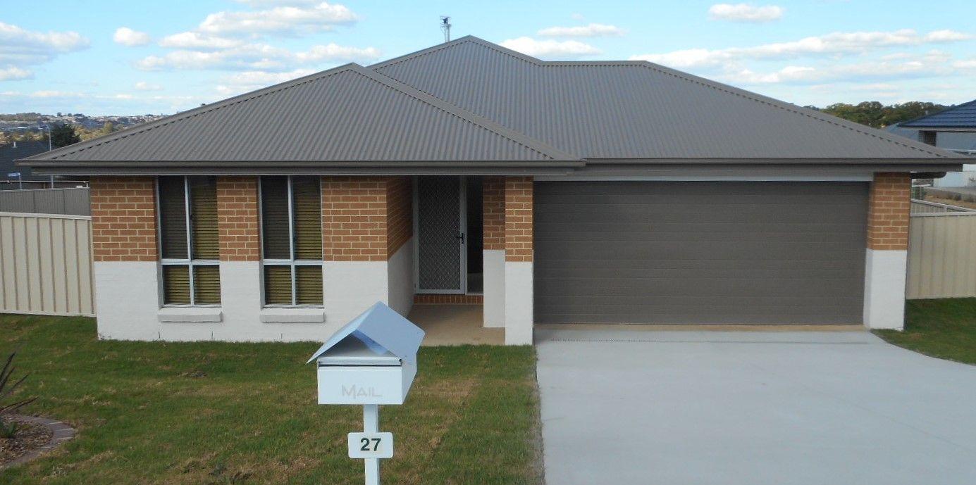 27 Mariposa Street, Orange NSW 2800, Image 0