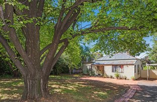 Picture of 78 Mayne Street, Gulgong NSW 2852