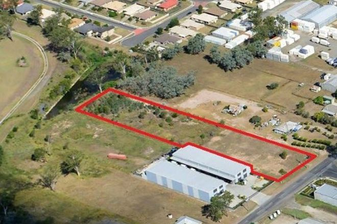Picture of 104a Briggs Road, RACEVIEW QLD 4305