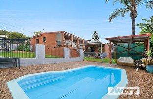 Picture of 10 Speers Street, Speers Point NSW 2284